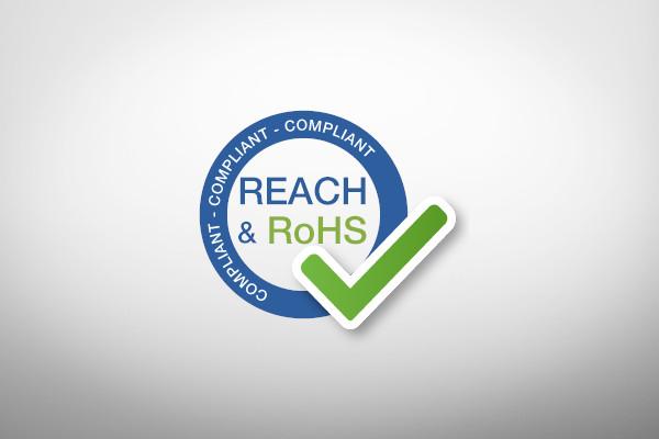 reach_rohs