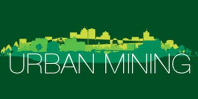 urban_mining